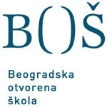 beogradska-otvorena-skola