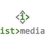 istmedia